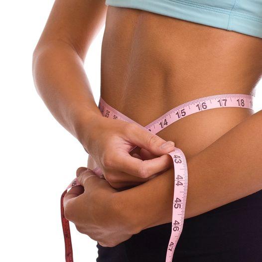 Quel brûleur de graisse extrême utiliser en musculation (pour les femmes) ?